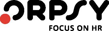 2018-Orpsy-logo-S
