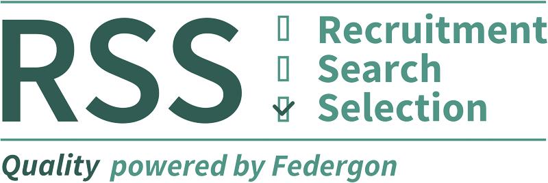 Logo-RSS-label-Orpsy-blauwgroen
