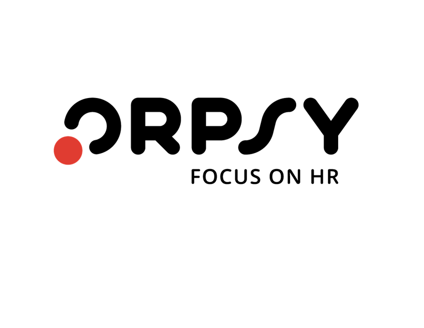 Enkel logo
