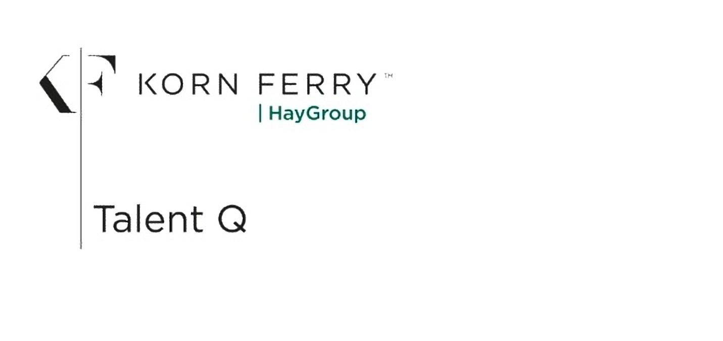 Korn Ferry test.v1.cropped