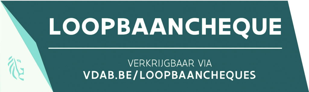 Loopbaancheque_label_2019_2
